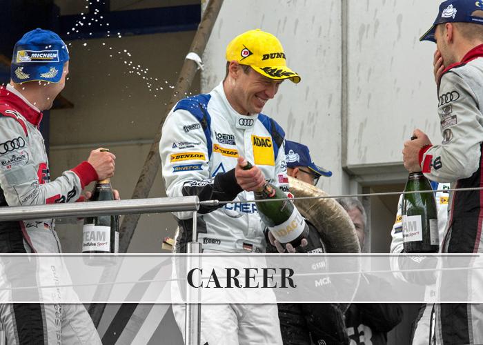 Test-KleinesBild-Career